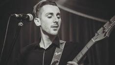 Latest listing: Matt Turner Music