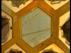 Maja de Bij - Maya wordt geboren - Deel 1 - YouTube Films, Bee, Youtube, Insects, Bees, Biology, Movies, Honey Bees, Cinema