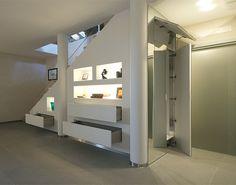 abitazione privata