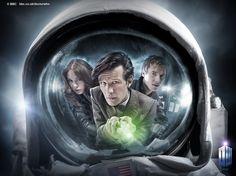 Doctor Who 11th doctor | Doctor Who Eleventh doctor