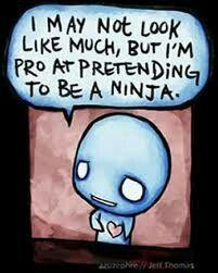 Lol! Me too!