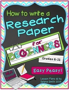 I find this poster very helpful in modeling the. free resume template for teachers narrative essay thesis examples sample. about kids ☺ by Elainy Essay Writing Help, Persuasive Essays, Narrative Essay, Teaching Writing, Writing Workshop, Research Paper Help, Research Skills, 6th Grade Ela, Secondary Teacher