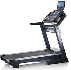 NordicTrack Elite 7700 Treadmill good for runners? The price has been discounted since it first hit the market.