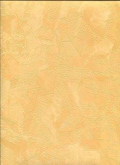 tapet clasic vinil Z6202 Abstract, Classic, Artist, Artwork, Design, Top, Summary, Derby, Work Of Art