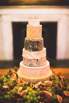 wedding, photography, cheese, cake, uk