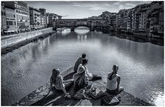 "ph. © Renzo Baggiani "" 29 Ottobre: reflusso estivo."" Ph, Street, Fotografia, Roads, Walkway"