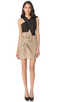 DYING to splurge on this stunning Phillip Lim number - should I pull the trigger?