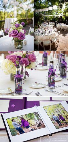 l'auberge de sedona arizona wedding photography