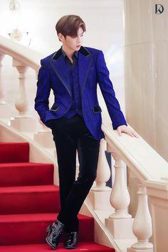 Mr Kang, Boyce Avenue, Daniel K, When You Smile, Youre Mine, Produce 101 Season 2, Jooheon, Prince Charming, Shawn Mendes