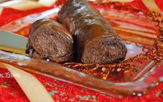 Yummy Cakes, Recipe Ideas, Sweets, Beef, Ethnic Recipes, Breads, Chocolate, Coffee, Food