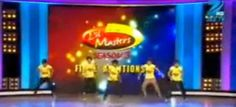 #DID L'il Masters #Season 3 - #Episode 6 - March 16, 2014 - Full Episode  http://bollywood.chdcaprofessionals.com/2014/03/did-lil-masters-season-3-episode-6.html