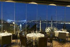 Topaz - Istanbul, Turkey