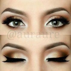 make up,nail,eye,Human hair,beauty www.sinavirginhair.com http://www.aliexpress.com/store/201435