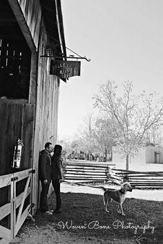 Meaghan & Dan Engagement Photography Faust Park St.Louis, MO Engagement Shoots, Engagement Photography, Faust Park, Background Ideas, Family Pictures, St Louis, Dan, Outdoor Decor, Party
