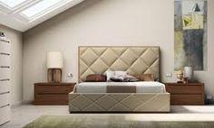 Image result for cabeceras de cama modernas 2014