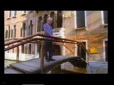Carlo Scarpa - A Profile (documentary) (+lista de reproducción)