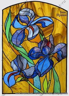 http://www.colors.life/upload/blogs/50/09/50099cf57ba835f3ddc12deaac4bf6fe_RSZ_690.jpeg