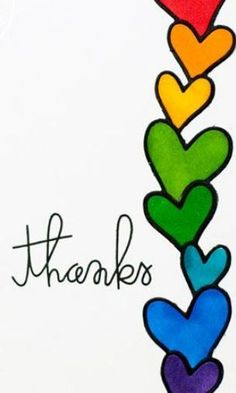 Thanks everyone for your wonderful pins! I'm truly grateful! Thank You Messages Gratitude, Thank You Wishes, Thank You Quotes, Words Quotes, Thank You Cards, Sayings, Thank U, Thank You Images, Thankful Quotes