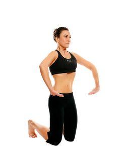 Operación bikini 2015: hipopresivos abdominales sin esfuerzo - estatico 3 Fitness Tips, Fitness Motivation, Health Fitness, Pilates, Stomach Vacuum, Best Cardio Workout, Slimming World, Fitness Inspiration, Health Tips