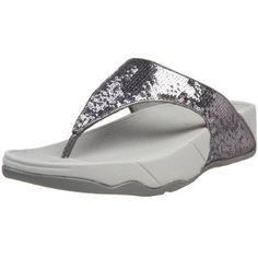 FitFlop Women's Electra Sandal.  List Price: #EANF#  Savings: #EANF#