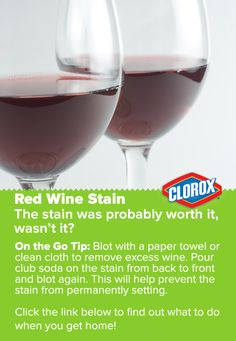 S T A I N S On Pinterest Stains How To Remove And Stain