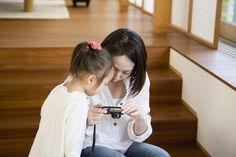 Un estilo de crianza que no hace bien | Blog de BabyCenter