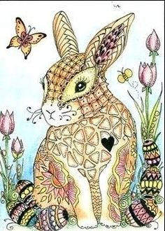 Zentangle+Ideas | Pinned by Janie McArthur