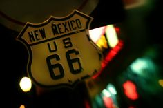 For people across the U.S. and around the world, Historic Route 66 embodies the American spirit, conjuring thoughts of freedom, adventure, opportunity, and the open road.