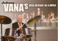 Las Hadas in Northridge, Tuesdays from 10:30 - 12:30 PM Big Band Music and dancing, Cover $7