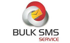 The Company is a leading SMS messaging service provider offering two-way SMS communication services straight from your internet enabled computer. The Bulk SMS gateway reaches across borders and connects to over 800 mobile network operators world-wide.