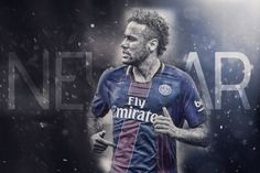 Get HD images and photos of your favorite football player - Neymar Jr. Football Themes, Football Players, Neymar Jr Wallpapers, Neymar Psg, Paris Saint Germain, Love You Babe, Football Wallpaper, Soccer Stars, Free Hd Wallpapers
