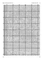 """Gallery.ru / karatik - Альбом """"1138"""" Grid, Cutting Board, Decor, Decoration, Decorating, Cutting Boards, Deco"""