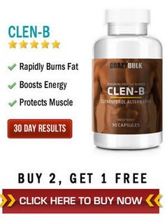 Clenbuterol available to buy online in Sydney at http://www.clenbuterolaustralia.com.au/order-clenbuterol-sydney-australia-online/