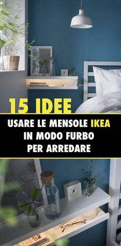 New Home Decored Ikea Ideas Living Rooms 37 Ideas Industrial & Rustic Interior, Ikea Hack Storage, Ikea Living Room, Living Rooms, My Ideal Home, Design Your Life, Home Office Desks, Trendy Home, Room Decor Bedroom
