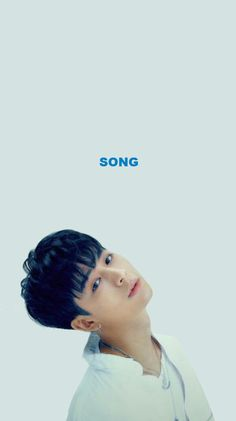 Ikon Songs, Jay Song, Ikon Wallpaper, Kim Hanbin, Big Love, Moon Child, New Kids, Yg Entertainment, Photo Cards