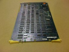 3000135900REVN - ALCATEL - DEX PCMI C PULSE CODE MODULATION INTERFACE C
