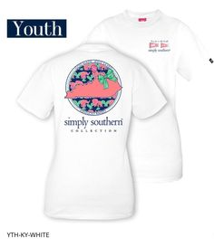 KY State Youth T-Shirt