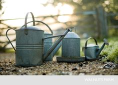 Walnuts Farm – the rustic shoot location house   Exterior Details