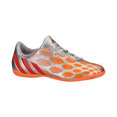 947304223ec adidas Predito IN Women s Indoor Soccer Shoes