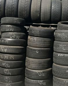 Selling slightly used tires for Sale in Dubuque, IA - OfferUp Tires For Sale, Used Tires, Car Parts, Tired, Logo, Logos, Im Tired, Environmental Print