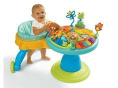 bañeras para bebes - Buscar con Google