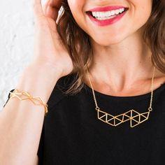 moderne juwelen online