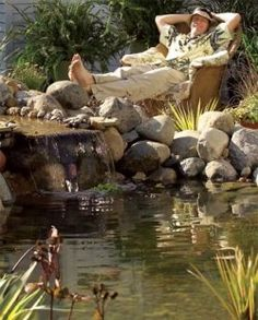 Landscape design programs or software, both free and professional products, are indispensable in giving a homeowner a true picture of their landscape...