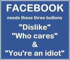 facebook quotes~