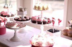 Blog | Jenny Cookies - Part 9