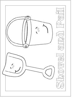 amazing coloring pages blues clues coloring pages