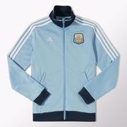 adidas Camiseta de Fútbol Selección Argentina Primera Equipación | adidas Colombia