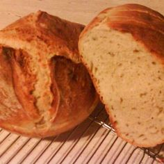 20 Min, Banana Bread, Desserts, Food, Basket, January, Breads, Tailgate Desserts, Deserts