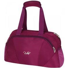 Dámská taška přes rameno - Willard FIT BAG - 1