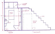 Planning A Downstairs Toilet Under The Stairs With Bathroom Installation In Leed. Planning A Downstairs Toilet Under The Stairs With Bathroom Installation In Leed. Toilet Cost, Small Toilet, Bathroom Tub Shower, Small Bathroom With Shower, Small Bathrooms, Bathroom Ideas, Wooden Bathroom, Bathroom Designs, Downstairs Cloakroom